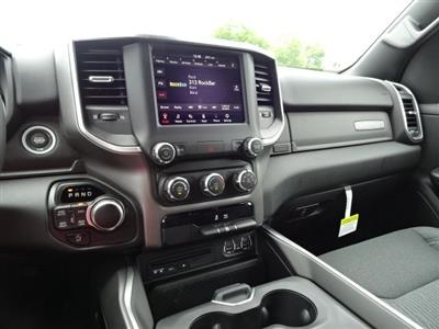 2019 Ram 1500 Crew Cab 4x4,  Pickup #19U0389 - photo 29