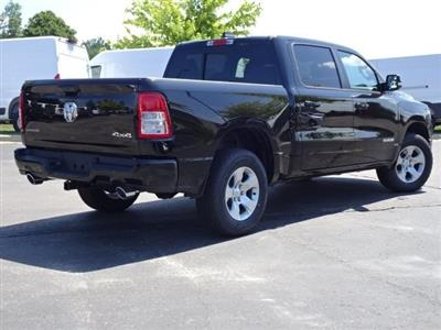 2019 Ram 1500 Crew Cab 4x4,  Pickup #19U0389 - photo 4