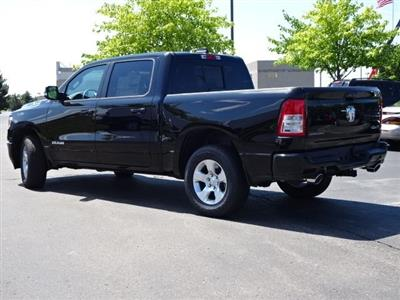 2019 Ram 1500 Crew Cab 4x4,  Pickup #19U0389 - photo 5