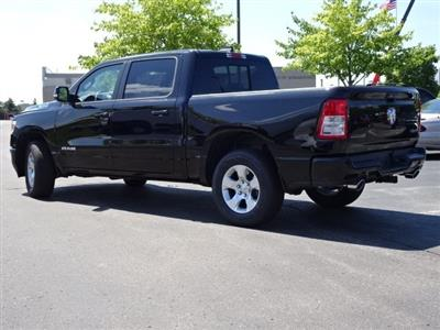 2019 Ram 1500 Crew Cab 4x4,  Pickup #19U0389 - photo 2