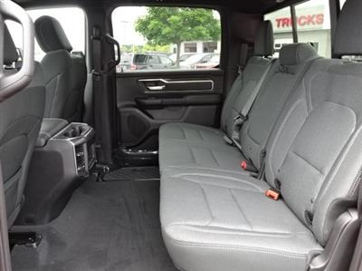 2019 Ram 1500 Crew Cab 4x4,  Pickup #19U0389 - photo 52