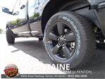 2019 Ram 1500 Quad Cab 4x4,  Pickup #19U0482 - photo 11