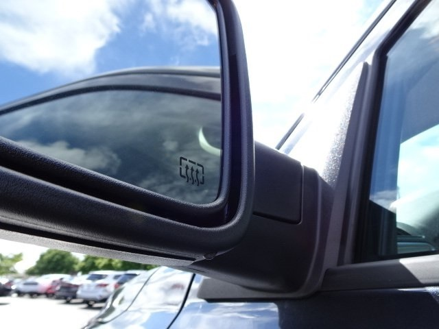 2019 Ram 1500 Quad Cab 4x4,  Pickup #19U0483 - photo 13