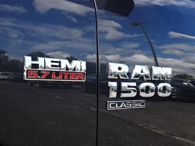 2019 Ram 1500 Quad Cab 4x4,  Pickup #19U0483 - photo 11