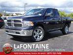 2019 Ram 1500 Quad Cab 4x4,  Pickup #19U0483 - photo 1
