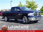2019 Ram 1500 Quad Cab 4x4,  Pickup #19U0485 - photo 3