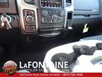 2019 Ram 1500 Quad Cab 4x4,  Pickup #19U0485 - photo 38