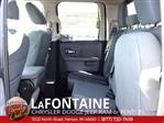 2019 Ram 1500 Quad Cab 4x4,  Pickup #19U0485 - photo 51