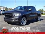 2019 Ram 1500 Crew Cab 4x4,  Pickup #19U0738 - photo 1