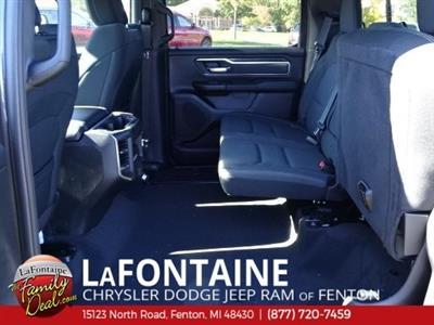 2019 Ram 1500 Crew Cab 4x4,  Pickup #19U0740 - photo 55