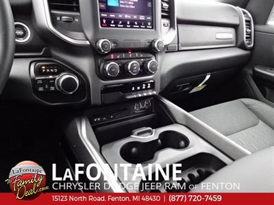 2019 Ram 1500 Crew Cab 4x4,  Pickup #19U0905 - photo 38