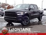 2019 Ram 1500 Crew Cab 4x4,  Pickup #19U0905 - photo 17