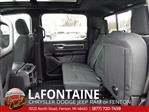 2019 Ram 1500 Crew Cab 4x4,  Pickup #19U0905 - photo 57