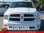 2019 Ram 1500 Quad Cab 4x4,  Pickup #19U0939 - photo 4