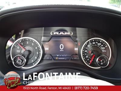 2019 Ram 1500 Crew Cab 4x4,  Pickup #19U1103 - photo 22