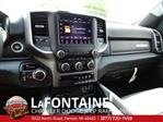 2019 Ram 1500 Crew Cab 4x4,  Pickup #19U1103 - photo 23