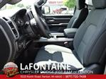 2019 Ram 1500 Crew Cab 4x4,  Pickup #19U1103 - photo 45