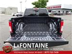 2019 Ram 1500 Crew Cab 4x4,  Pickup #19U1135 - photo 6