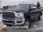 2019 Ram 2500 Crew Cab 4x4, Pickup #19U2150 - photo 1
