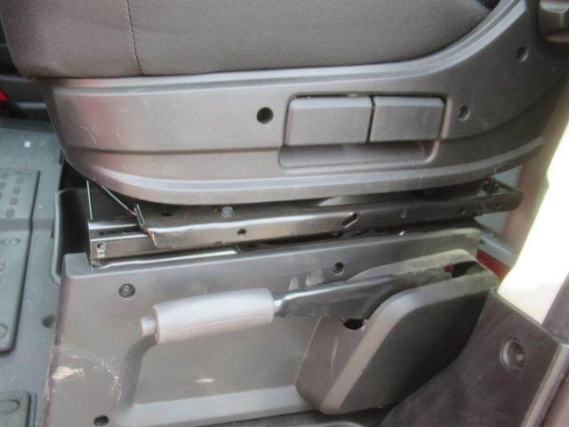 2019 ProMaster 3500 Standard Roof FWD, Knapheide KUV Service Utility Van #19U2268 - photo 20