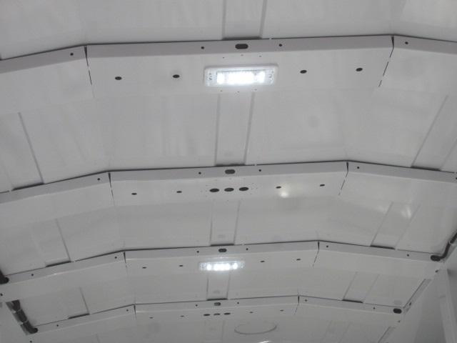 2019 ProMaster 3500 Standard Roof FWD, Knapheide KUV Service Utility Van #19U2268 - photo 25