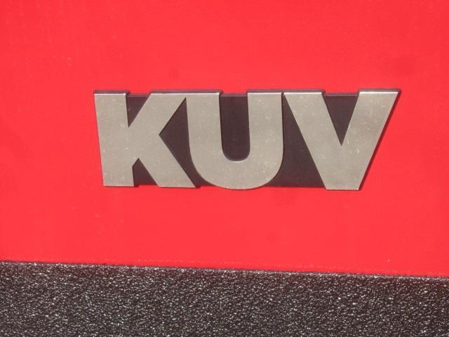 2019 ProMaster 3500 Standard Roof FWD, Knapheide KUV Service Utility Van #19U2268 - photo 8