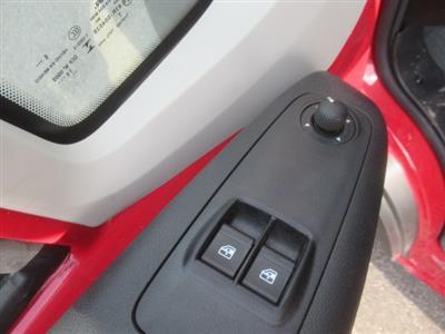 2019 ProMaster 3500 Standard Roof FWD, Knapheide KUV Service Utility Van #19U2268 - photo 18