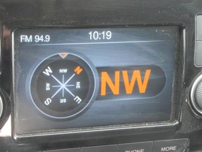 2019 ProMaster 3500 Standard Roof FWD, Knapheide KUV Service Utility Van #19U2268 - photo 34