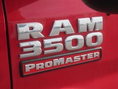 2019 ProMaster 3500 Standard Roof FWD, Knapheide KUV Service Utility Van #19U2268 - photo 5