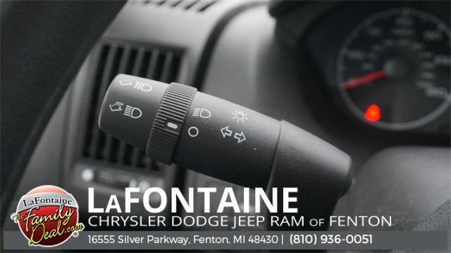2019 ProMaster 3500 Standard Roof FWD, Knapheide KUV Service Utility Van #19U2295 - photo 20
