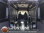 2019 ProMaster 2500 High Roof FWD, Empty Cargo Van #19U2844 - photo 1