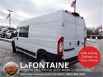 2019 ProMaster 2500 High Roof FWD, Empty Cargo Van #19U2972 - photo 33