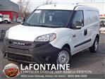 2020 ProMaster City FWD, Empty Cargo Van #20U681 - photo 1
