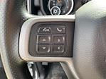 2020 Ram 5500 Regular Cab DRW 4x4, Hillsboro GII Steel Platform Body #20UC3151 - photo 12