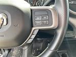 2020 Ram 5500 Regular Cab DRW 4x4, Hillsboro GII Steel Platform Body #20UC3151 - photo 13