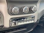 2020 Ram 5500 Regular Cab DRW 4x4, Hillsboro GII Steel Platform Body #20UC3151 - photo 17