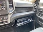2020 Ram 5500 Regular Cab DRW 4x4, Hillsboro GII Steel Platform Body #20UC3151 - photo 22