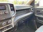 2020 Ram 5500 Regular Cab DRW 4x4, Hillsboro GII Steel Platform Body #20UC3151 - photo 23