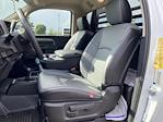 2020 Ram 5500 Regular Cab DRW 4x4, Hillsboro GII Steel Platform Body #20UC3151 - photo 25