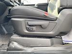 2020 Ram 5500 Regular Cab DRW 4x4, Hillsboro GII Steel Platform Body #20UC3151 - photo 26