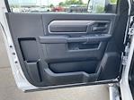 2020 Ram 5500 Regular Cab DRW 4x4, Hillsboro GII Steel Platform Body #20UC3151 - photo 7