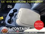 2020 Ram 5500 Regular Cab DRW 4x4,  Air-Flo Pro-Com Dump Body #20UC3358 - photo 22