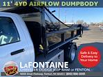 2020 Ram 5500 Regular Cab DRW 4x4,  Air-Flo Pro-Com Dump Body #20UC3358 - photo 31