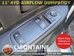 2020 Ram 5500 Regular Cab DRW 4x4,  Air-Flo Pro-Com Dump Body #20UC3358 - photo 8