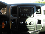 2017 Ram 1500 Crew Cab 4x4, Pickup #180910 - photo 16