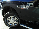 2018 Ram 2500 Crew Cab 4x4, Pickup #181091 - photo 13