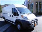 2018 ProMaster 3500 High Roof,  Upfitted Cargo Van #181093 - photo 6