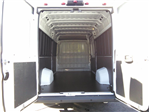 2018 ProMaster 3500 High Roof,  Upfitted Cargo Van #181093 - photo 1