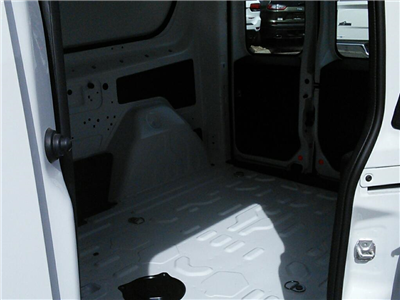 2018 ProMaster City, Cargo Van #181157 - photo 6