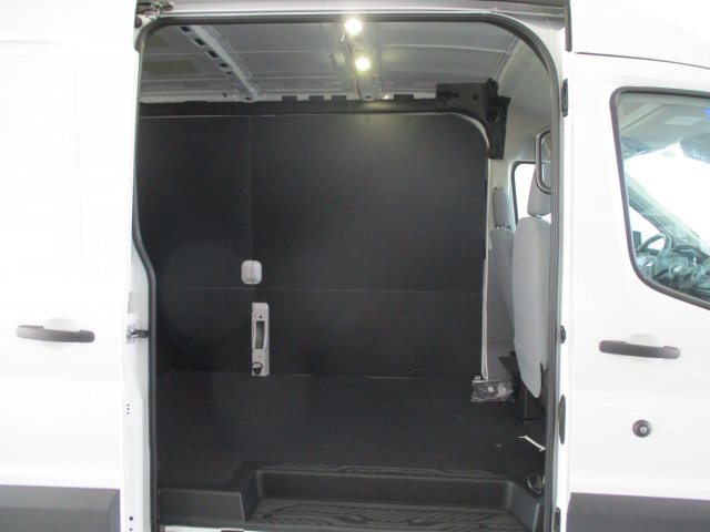 2017 Transit 250 Medium Roof Cargo Van #17D906 - photo 29
